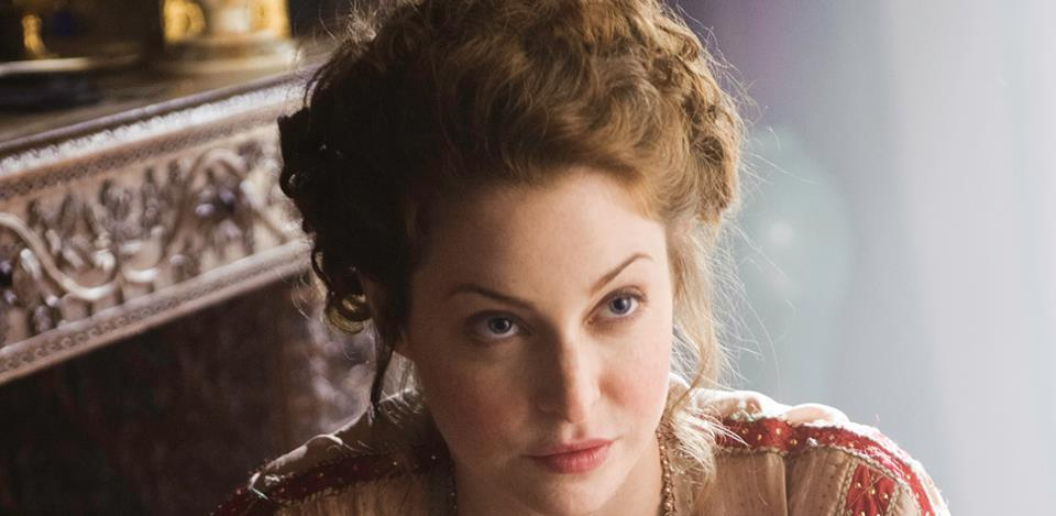 Ros Esme Bianco Game Of Thrones (3)