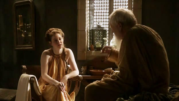 Ros Esme Bianco Game Of Thrones (4)