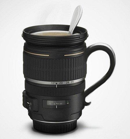 camera-mug