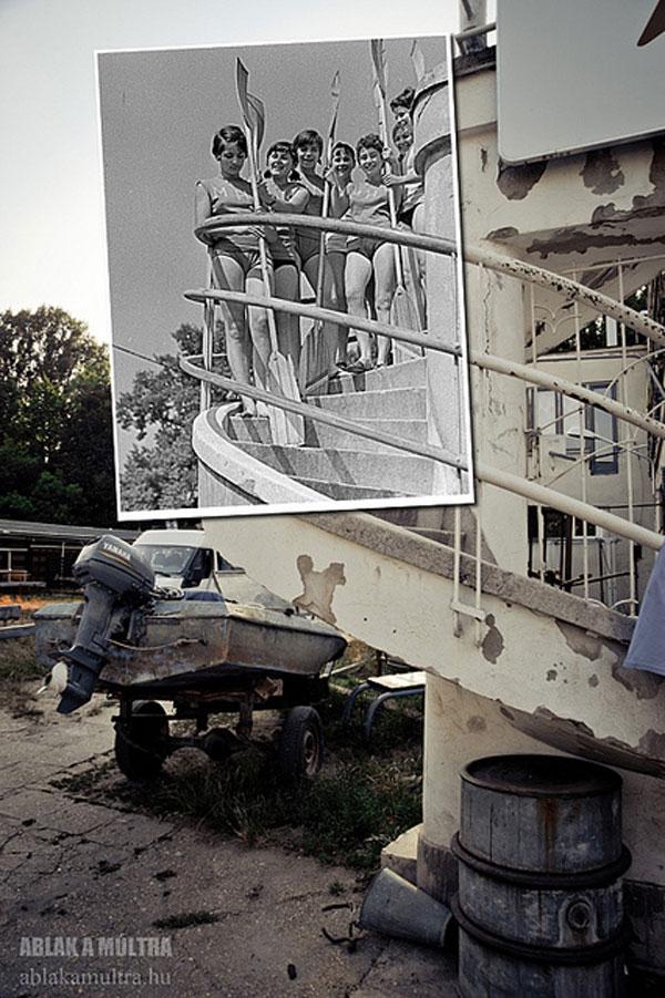 Kerényi Zoltán Hungria Fotografia Passado e Presente (2)