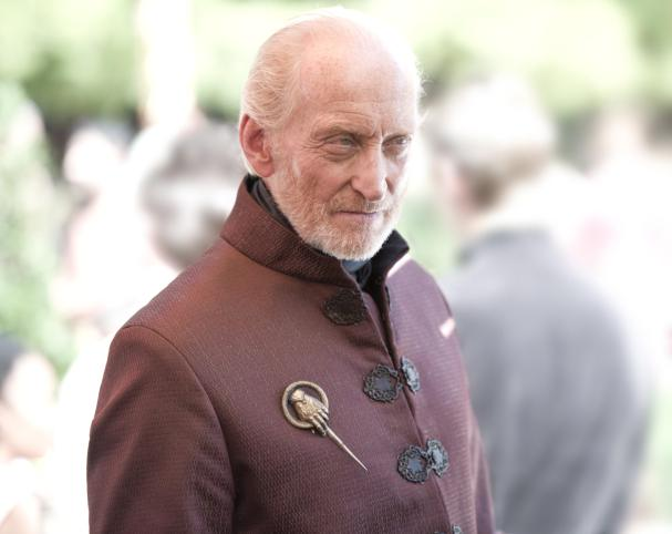 charles-dance-as-tywin-lannister_photo-macall-b-polay_hbo