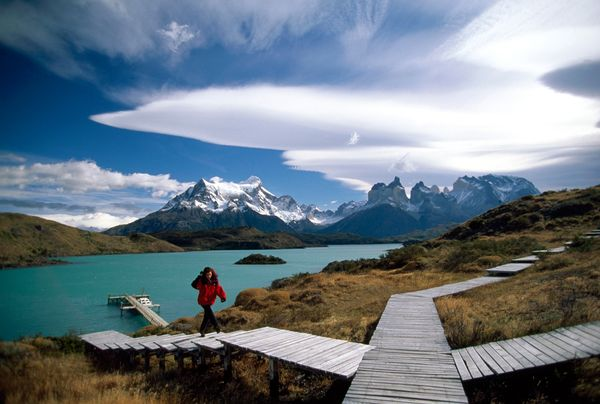 torres-del-paine-patagonia-corral_83743_600x450
