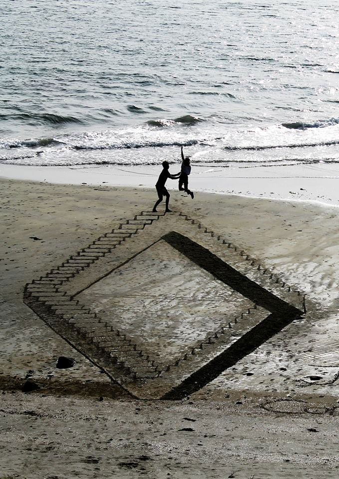 3d-beach-art-by-jamie-harkins-9