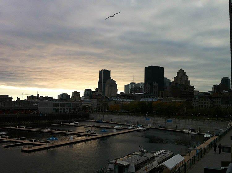Montreal - Canadá - Foto - Clarissa Jurumenha (4)