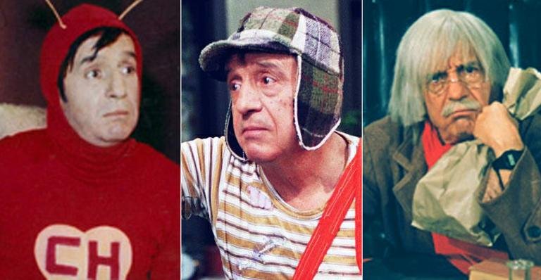 chapolin-chaves-dr-chapatin