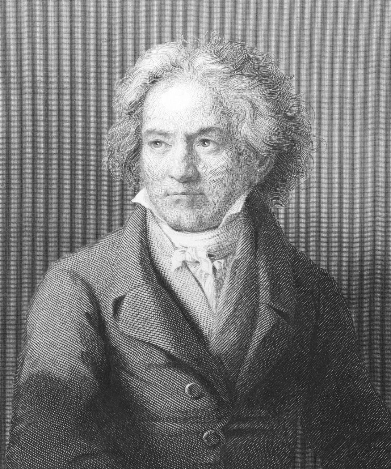 List of 20th-century classical composers - Wikipedia